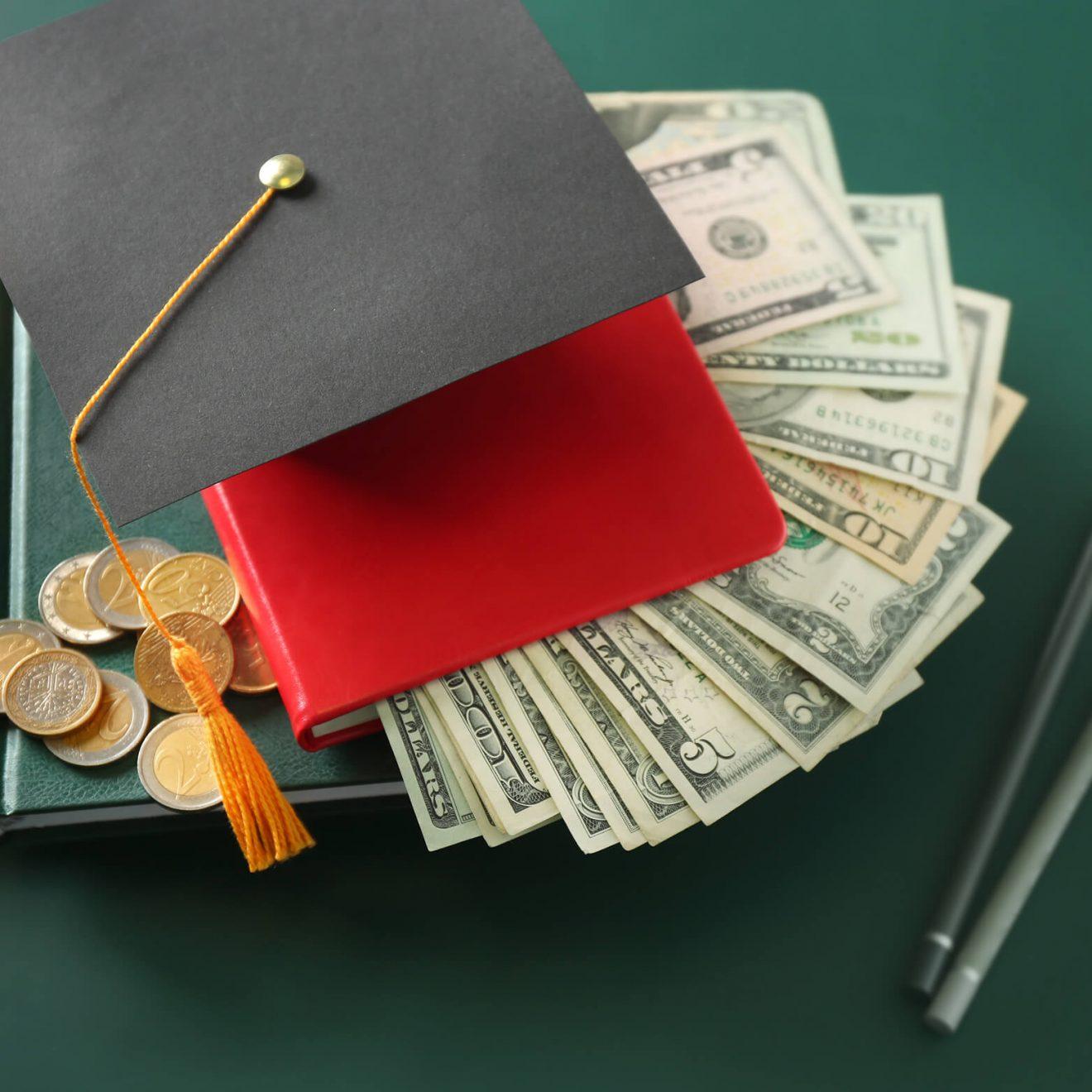 Ley 37, deducción de gastos escolares