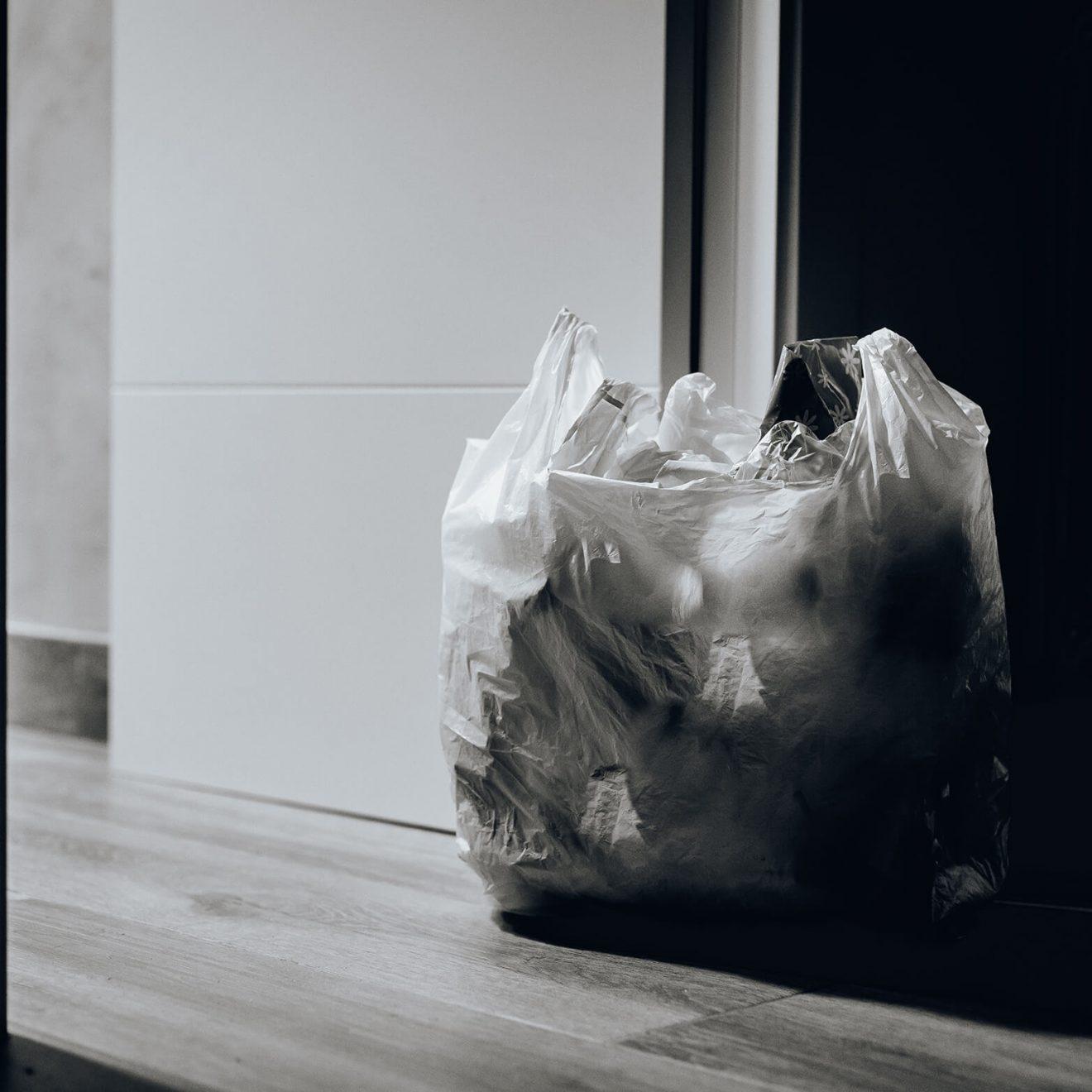 Panamá sin bolsas plásticas a partir del 20 de julio 2019